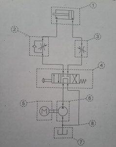 20130622_145922
