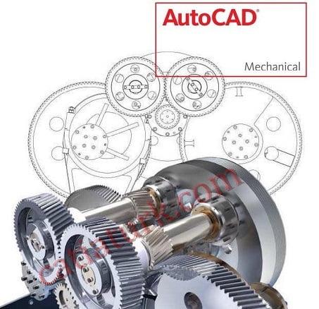 AutoCAD Eğitimi